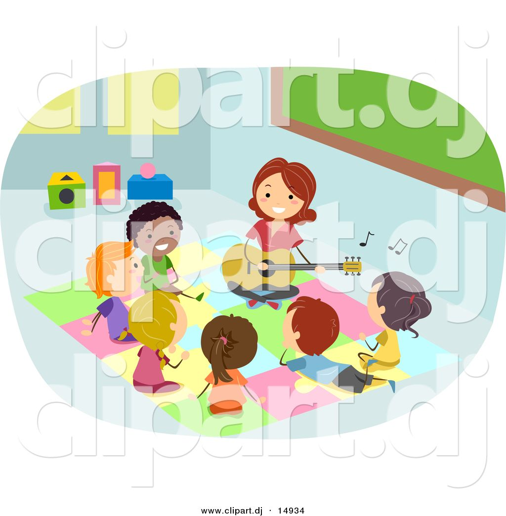 Free Clip Art For Teachers And Students