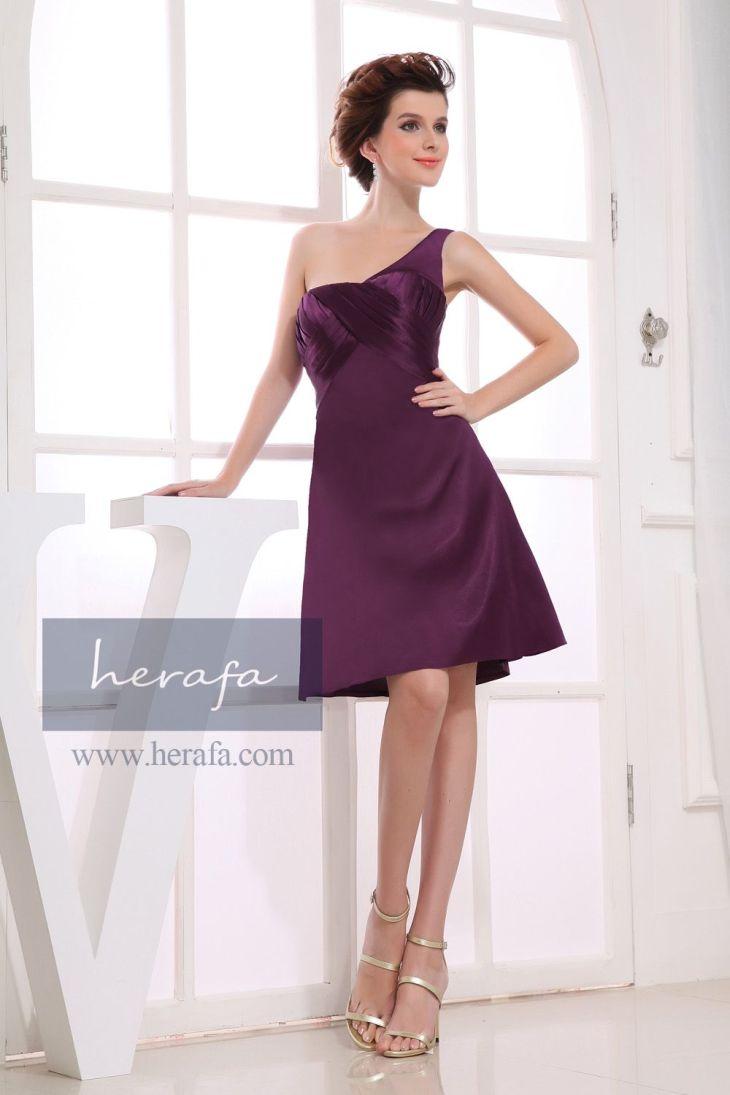 herafaorenvy  herafa dress  Pinterest