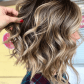 Pin by inna brovenko on hair pinterest hair style hair coloring