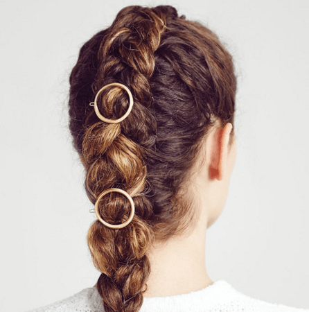 jen atkin s hair accessory line is perfection