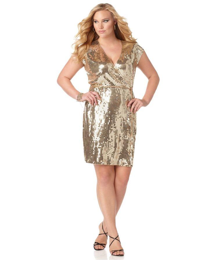 plussize dress fabulous Dress to KillDresses and Skirts That I