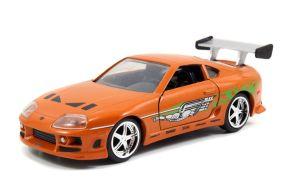 תוצאת תמונה עבור diecast car models