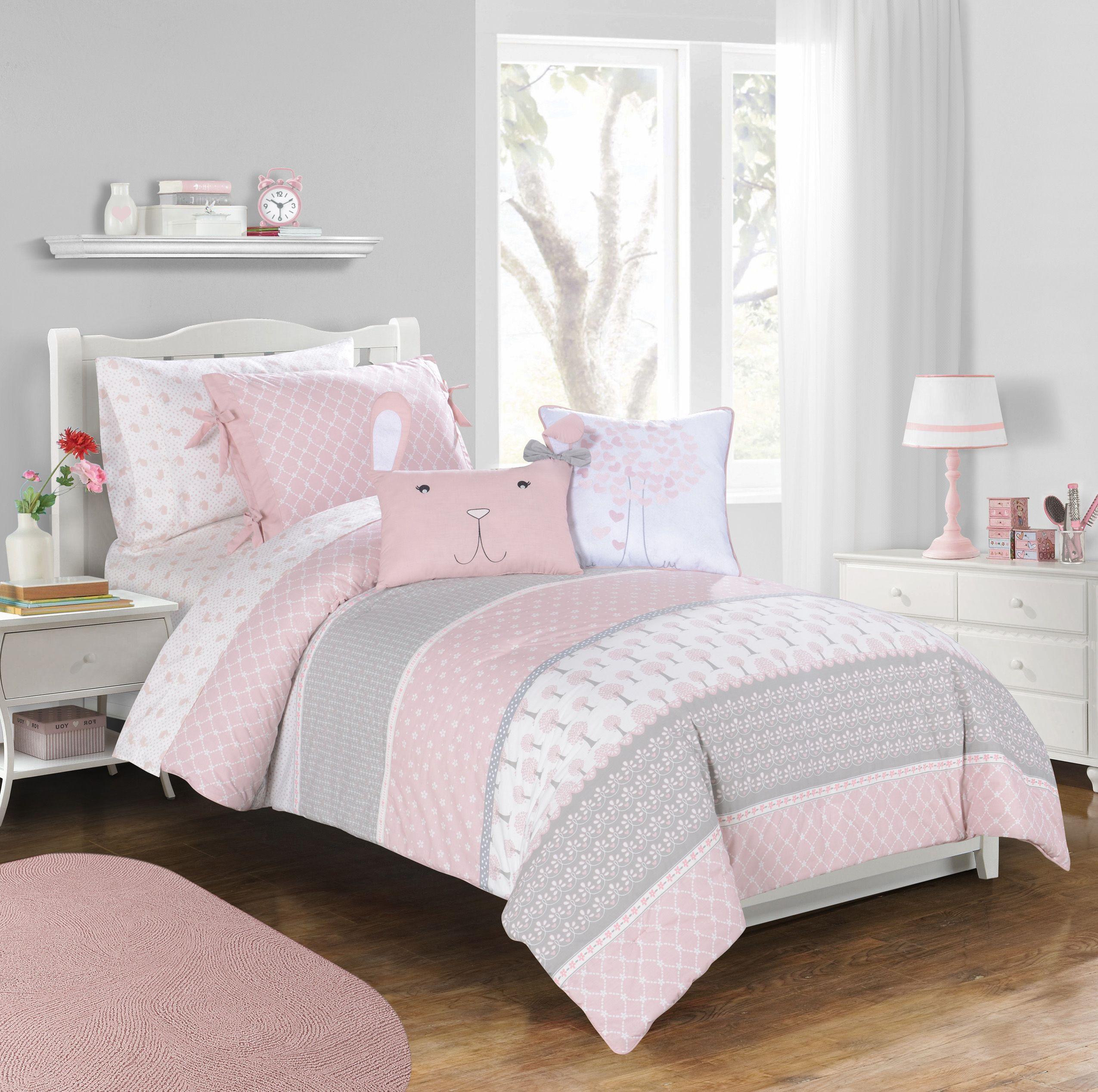 Twin Size Bedroom Sets For Girl Novocom Top