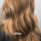 Pin by jojo richards on hair pinterest hair coloring makeup and