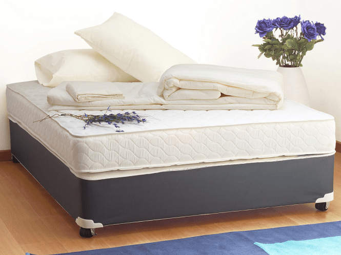 Our Mattress Cleaning Specialists Are Available To Work 24 Hours A Day