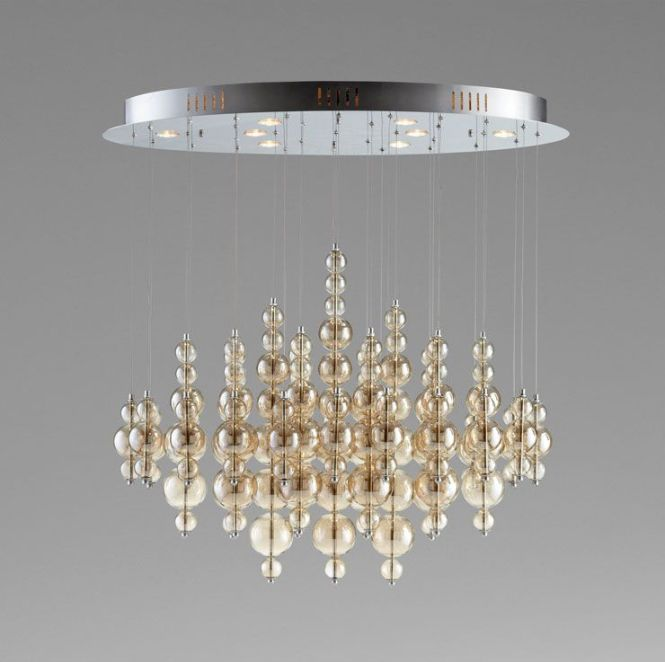 Cyan Design Unique Decorative Objects And Accessories For Vibrant Interior Lighting We Love At