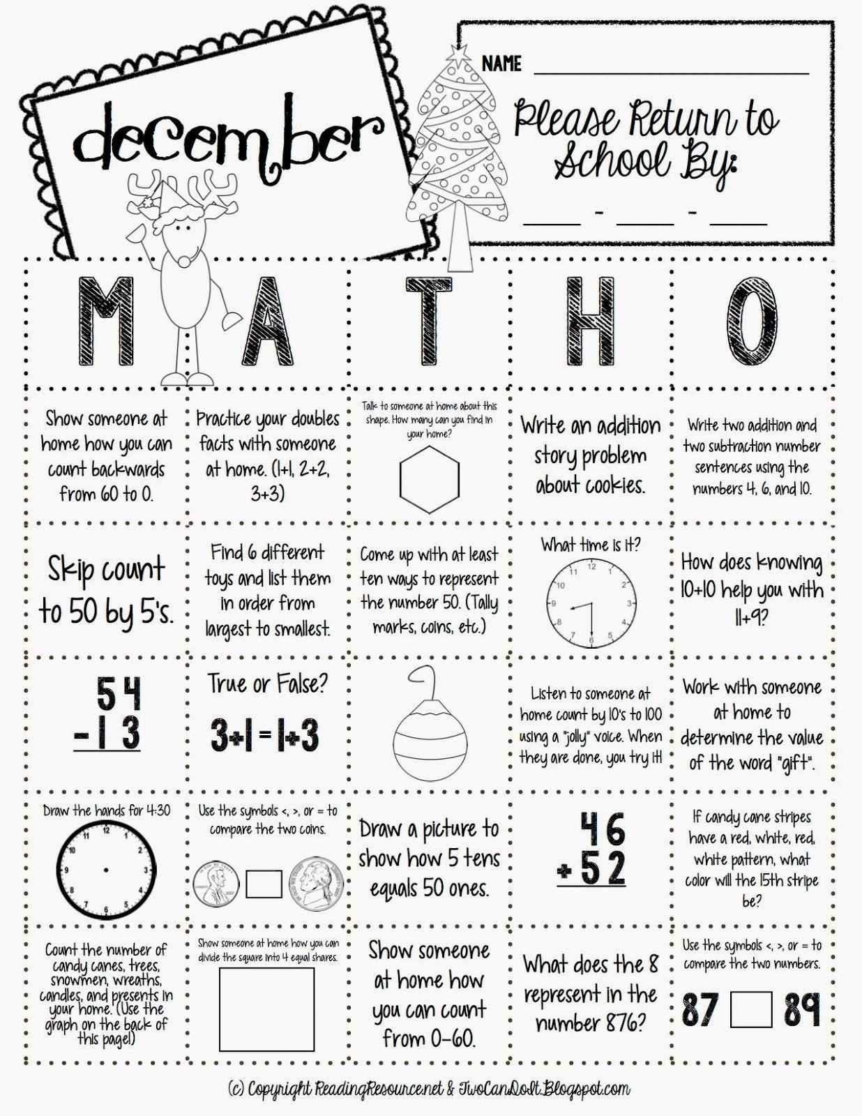Subtracting Across Zeros Powerpoint 4th Grade