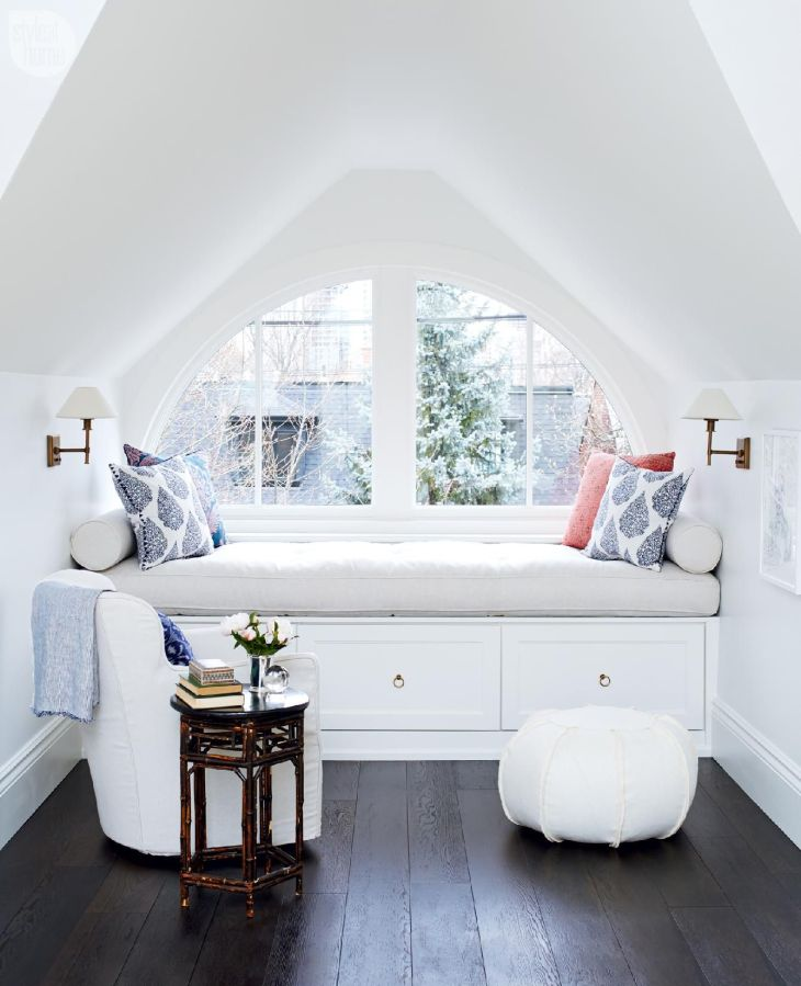 House tour Charming Victorian rowhouse  Bedrooms Bright and Window