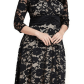 Lbs amazon look absolutely amazing wearing this lace dress
