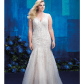 Dress for wedding party female  Pin by Gabrielle Rubin on Wedding stuff  Pinterest  Wedding stuff