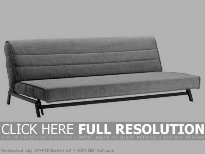 Futon Mattress Covers Ikea