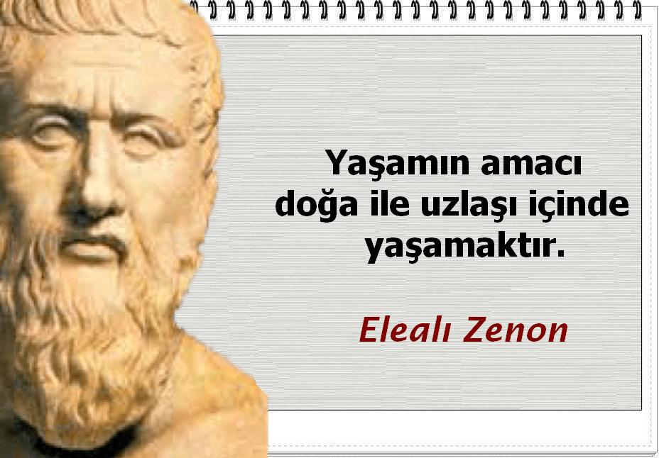 ilk filozoflar kimlerdir dusunce