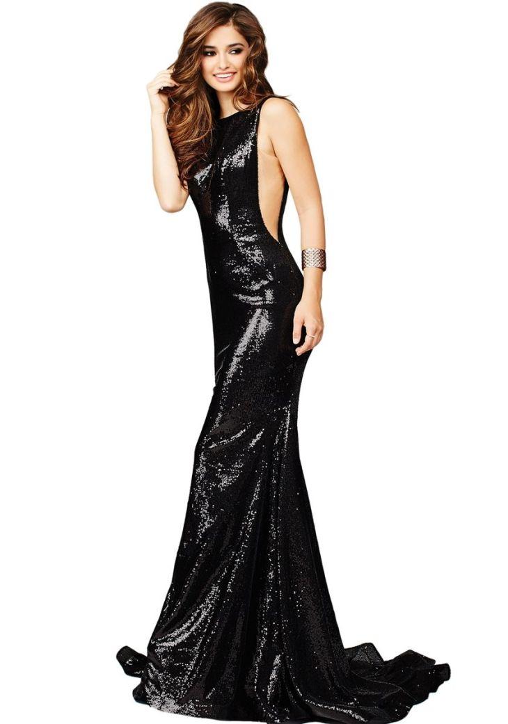 Jovani J USA Prom Dress bitJxcNni Latest