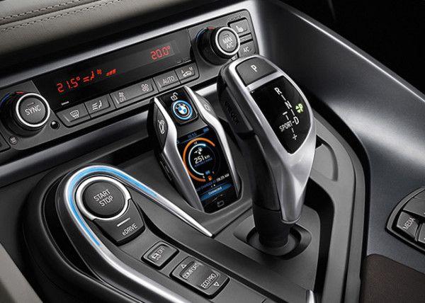 Image result for car key technology