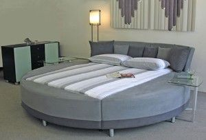 Round Bed You Can Online Whole Animal Pu Wedding Bedding Unique Beds This Holds A Standard Queen Size