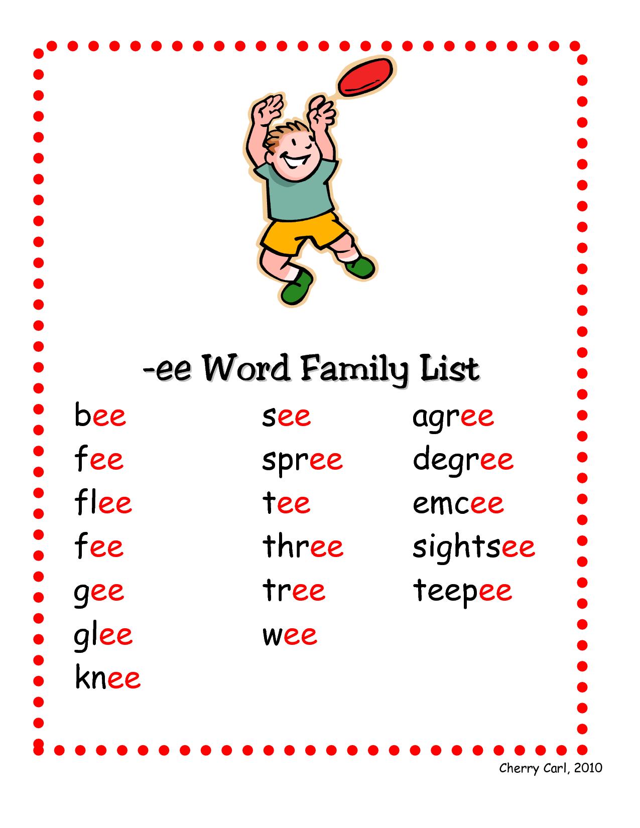 Worksheet Ai Ay Worksheets Grass Fedjp Worksheet Study Site