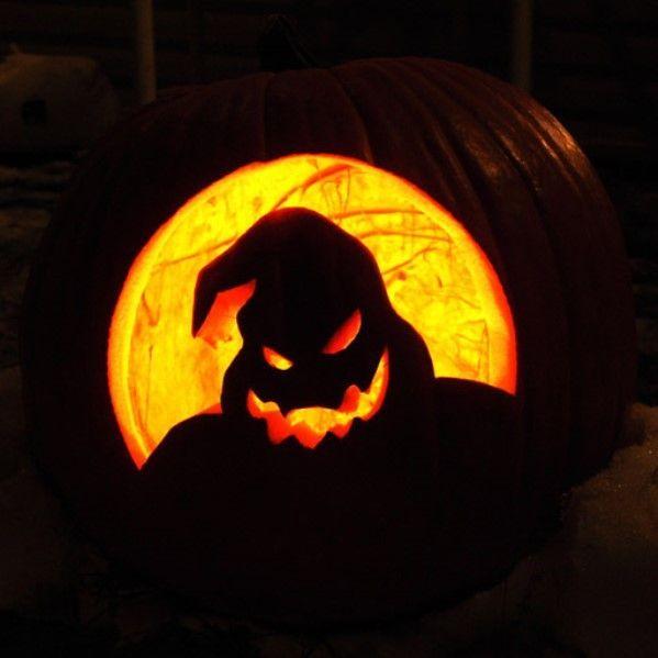 Halloween Pumpkin Carving Ideas 2017 | Cartoonview.co
