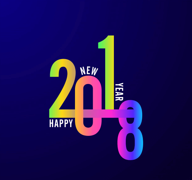 tech new year quotes