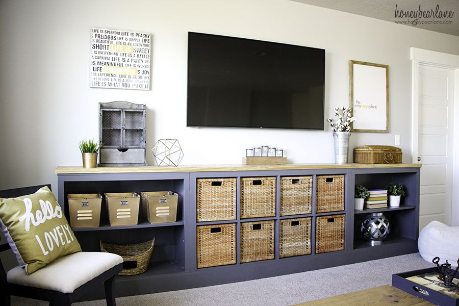 title | Toy Storage Ideas For Living Room Ikea