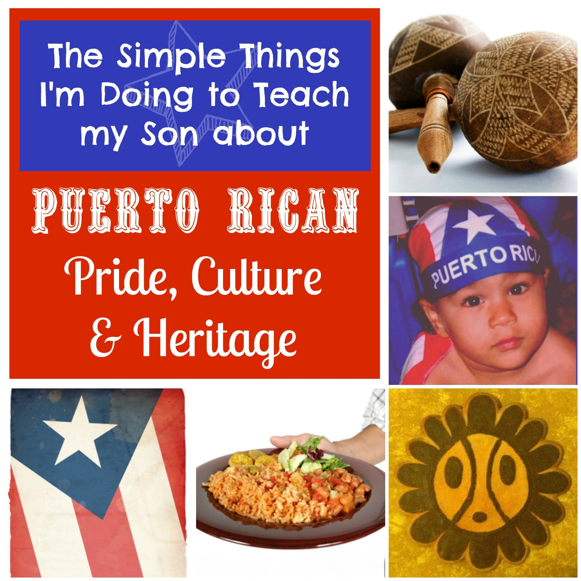 June 9th Is The National Puerto Rican Day Parade In New York City While Going To The Parade May