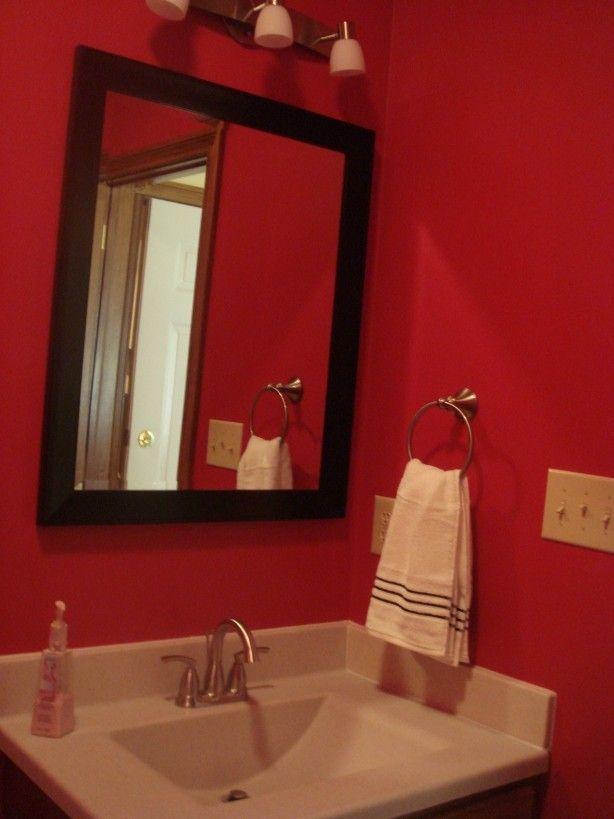 bathroom colour schemes and ideas color schemes on interior paint scheme ideas id=76805