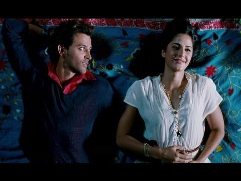 Image result for images of movie zindagi na milegi dobara