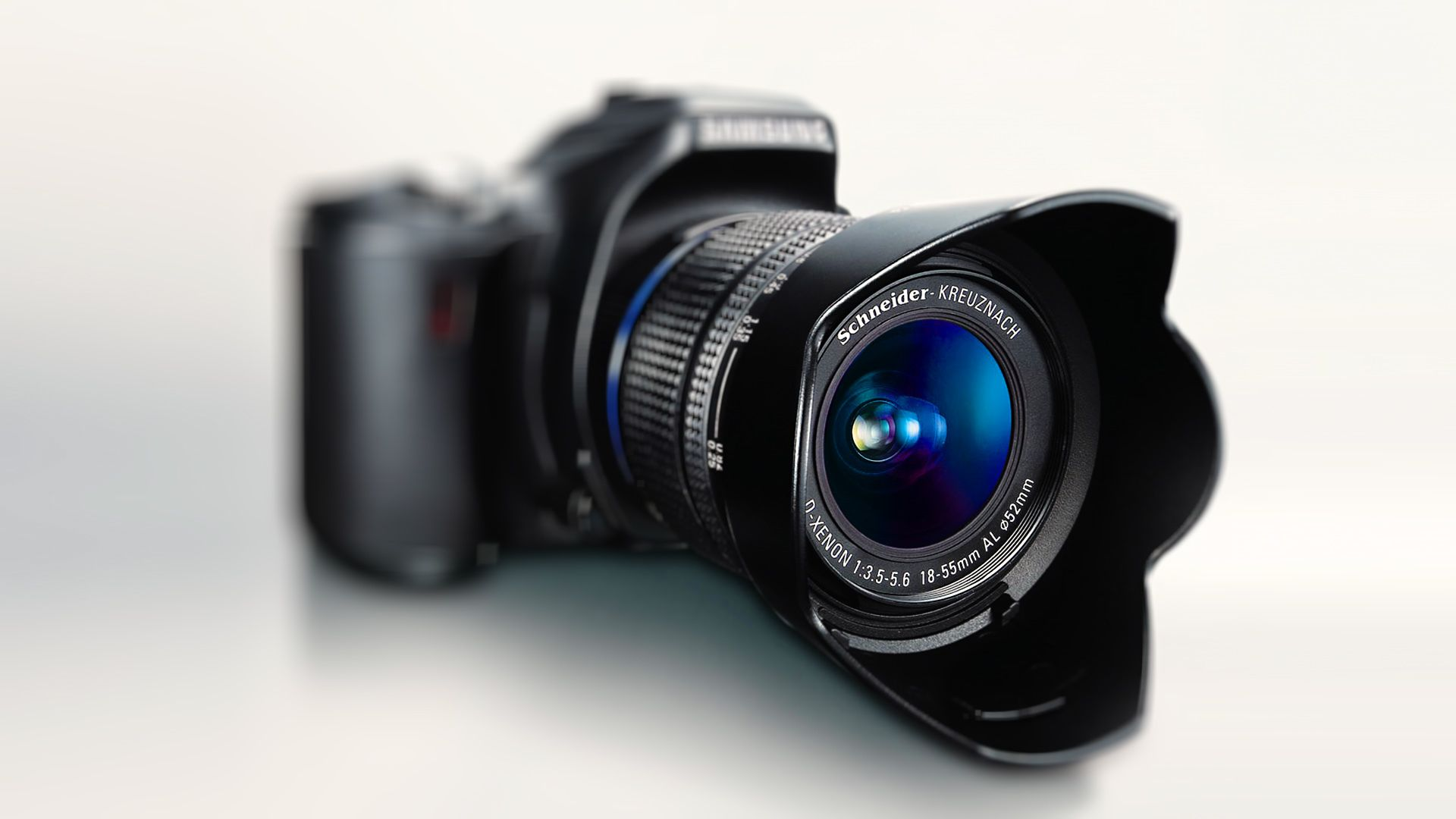 camera hd wallpapers | fotos | pinterest | camera wallpaper