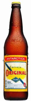 Image result for antarctica beer