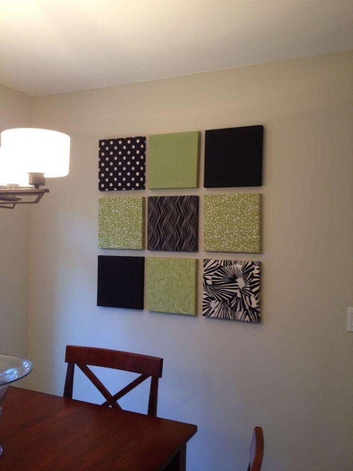 Kitchen Colors Ideas Wall Art Room