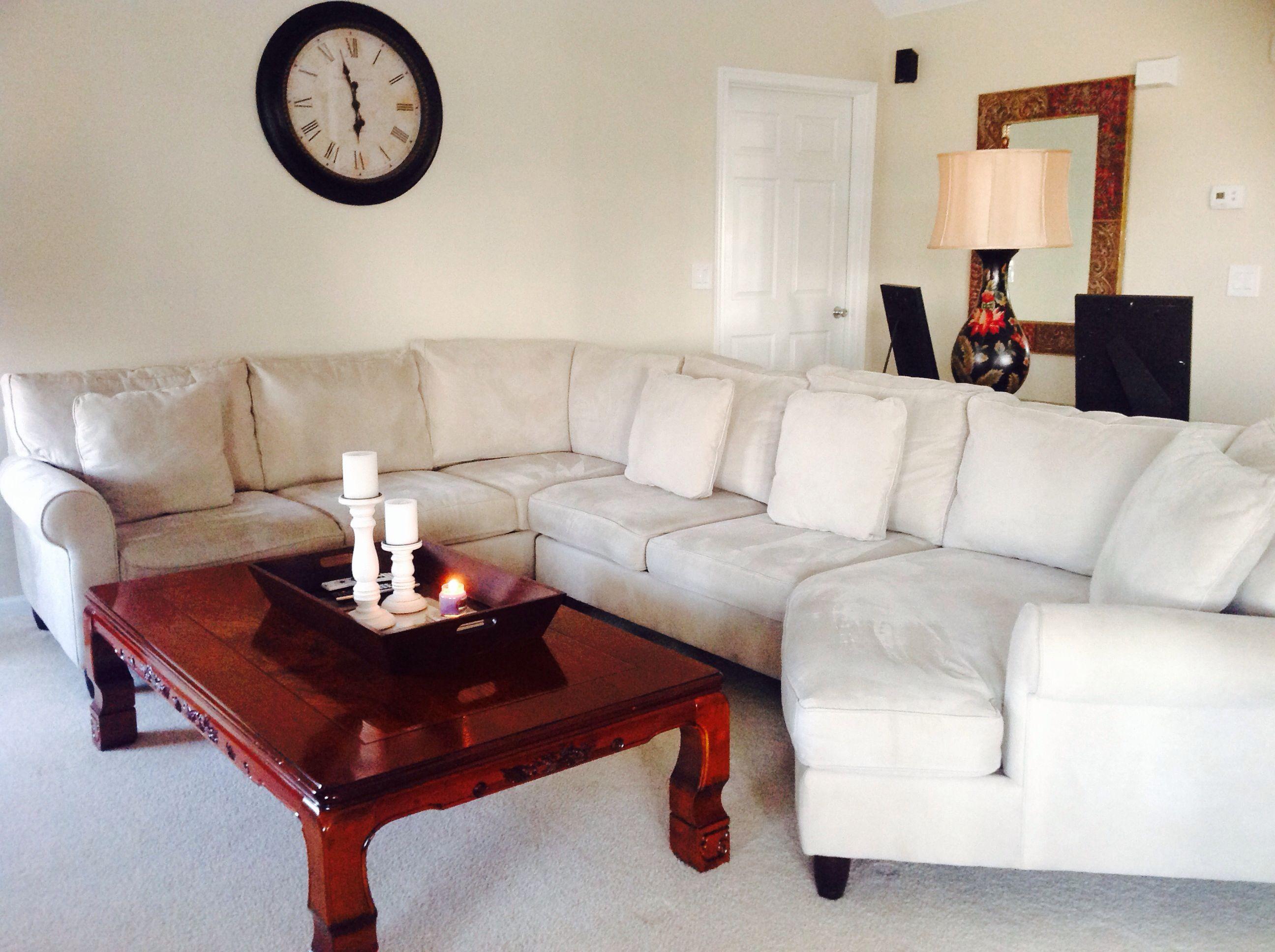 fabulous havertys living room furniture