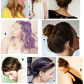 things friday hairstyles to try this weekend hair