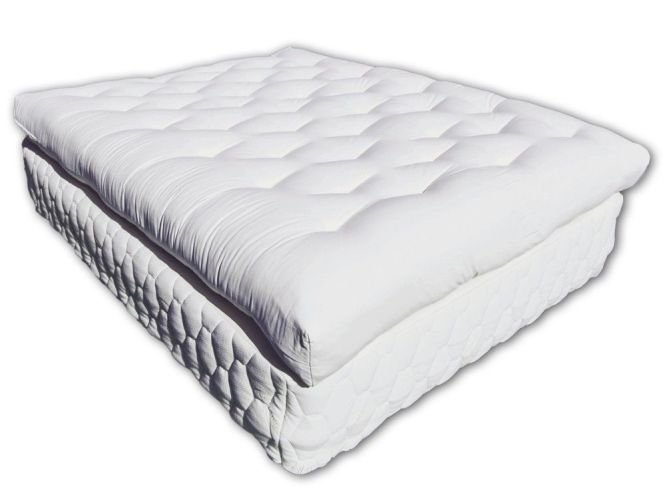 Memory Foam Futon Mattress Includes Of A Polystyrene Latex Or It S Able To Restructure