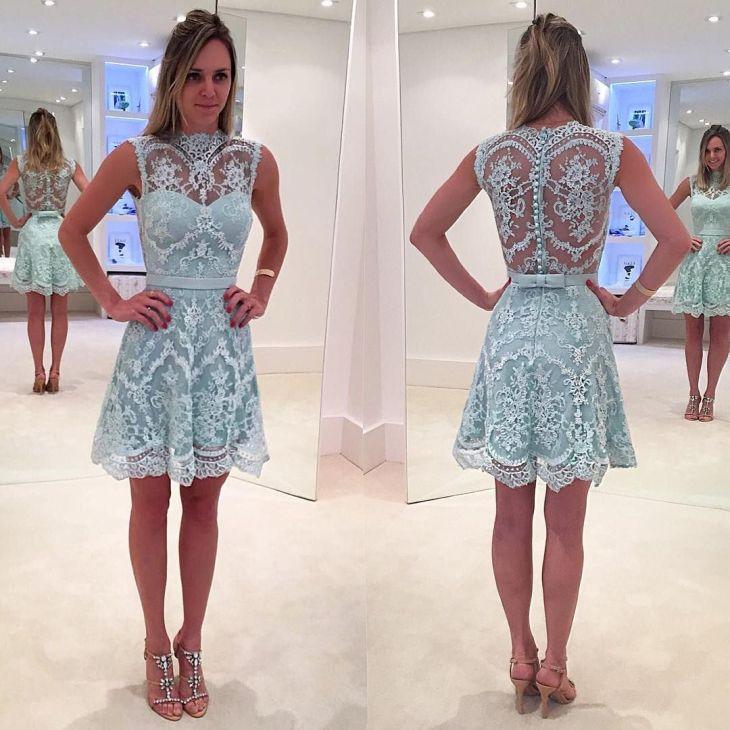Brazilian Fashion Designer contatoisabellanarchi