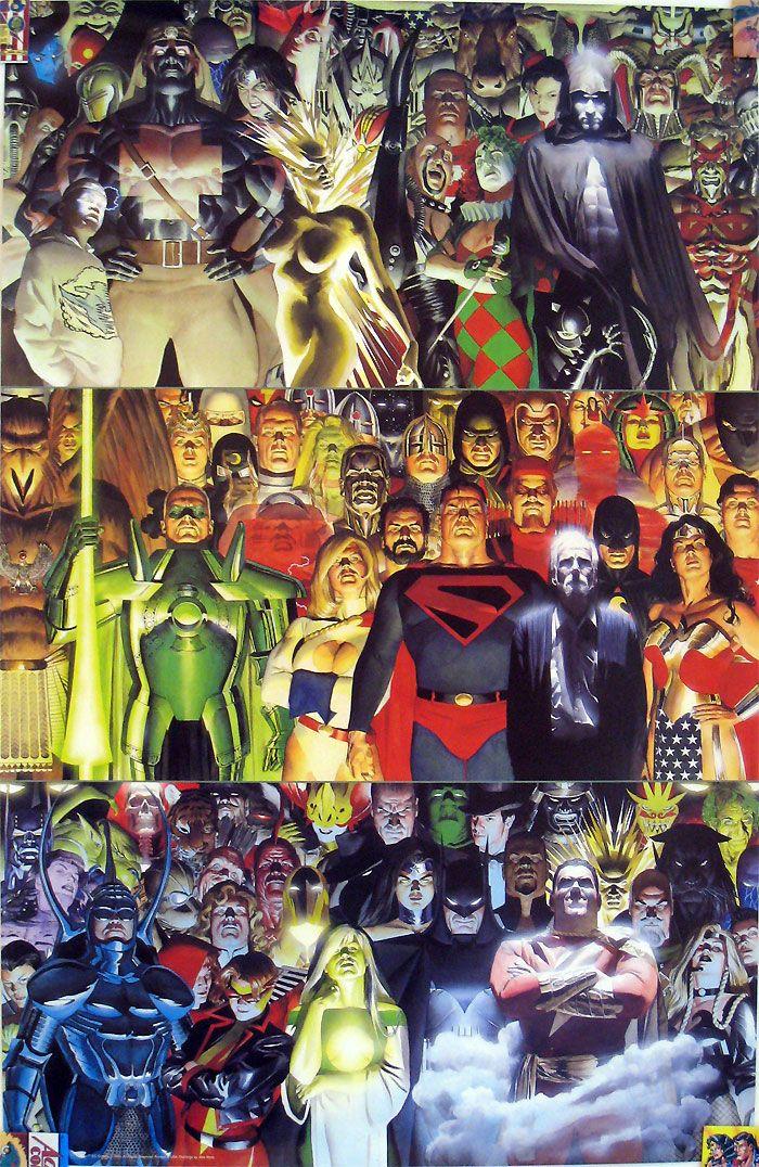 Poster do filme Kingdom Come