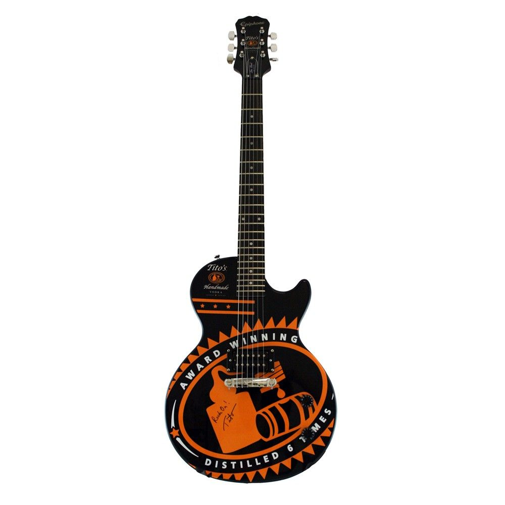 univox electric guitar wiring schematics wiring rh westpol co Teisco Hollow Body F-Hole Archtop Electric Guitar Hollow Body Electric Guitar