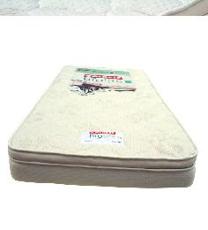 Mattresses Online From India S Largest Home And Decor Furnishings