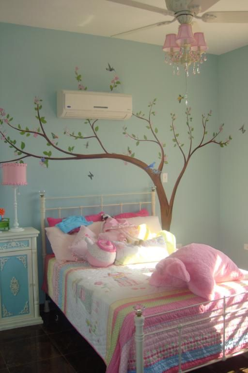 girl fans for rooms | casa vieja casa deville pretty in pink pull