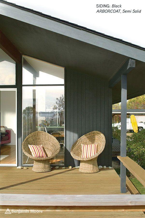 paints exterior stains benjamin moore benjamin moore on benjamin moore exterior color chart id=34891
