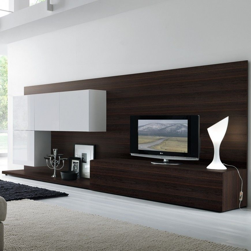 the best man cave entertainment centers from around the on wall units id=67355