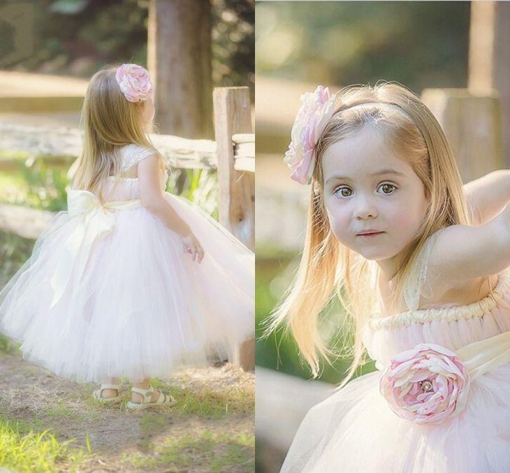 Cheap dress up black dress Buy Quality dress white dress directly