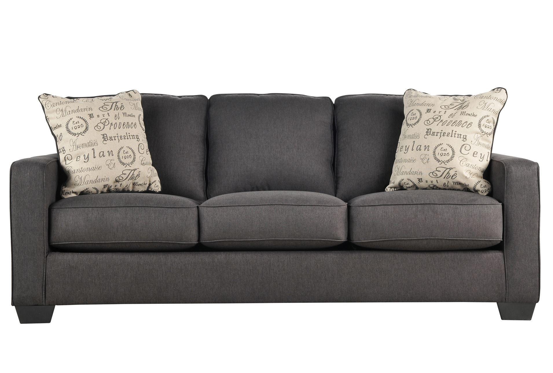 Charcoal Sofa On Pinterest Sofa Sleeper Charcoal Couch
