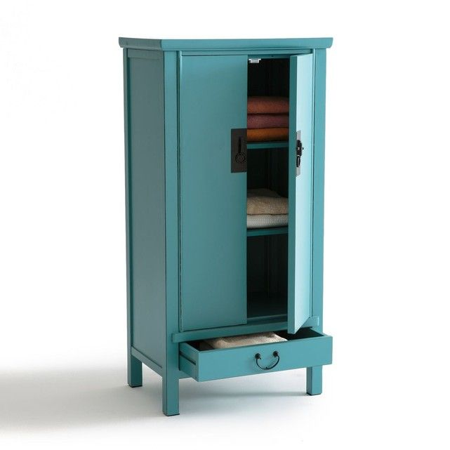 Cheap Armoire Chinoise Asayo With Armoire De Mariage