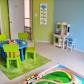 Badezimmer ideen für kinder astounding  gorgeous playroom design ideas for your kids