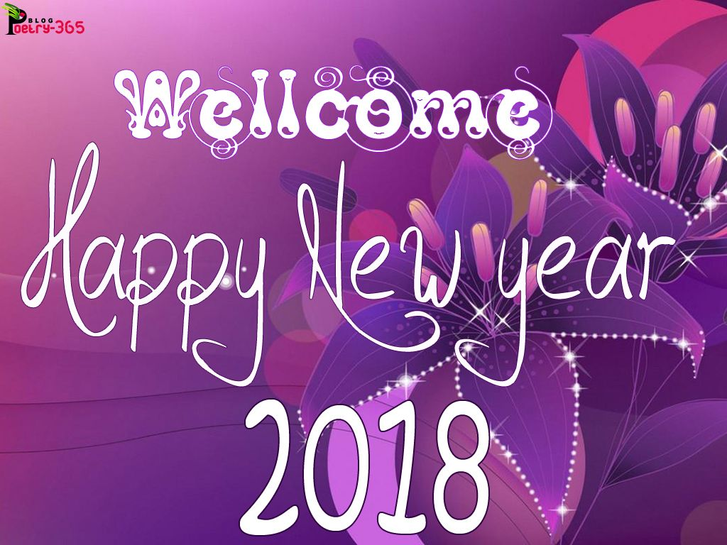 There are happy new year images  These image are very good  amazing     There are happy new year images  These image are very good  amazing  cute  butterfly and nice flowers  you can get it some keywords in