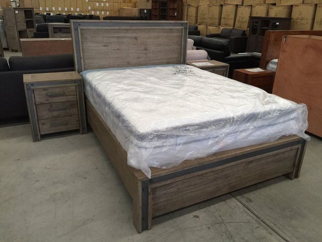 Beautiful Collections Of Ed Mattress In Brisbane Your Taste And Style