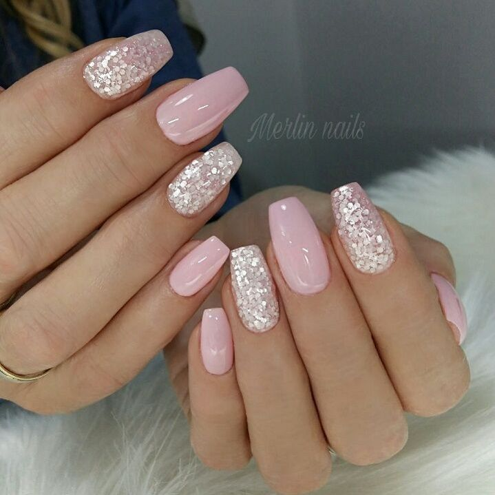 79 Pretty Mismatched Nail Art Designs 1 Top Ideas To Try Recipes