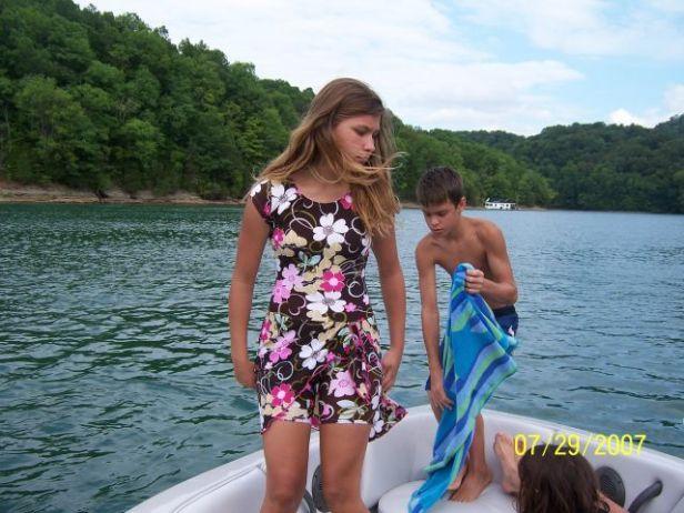 Swim+Skirts+And+Tops