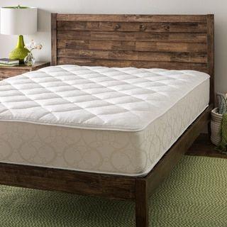 Cabin Furniture Outlet Online Queen Mattress Foam Neon Bedroom Mattresses Size