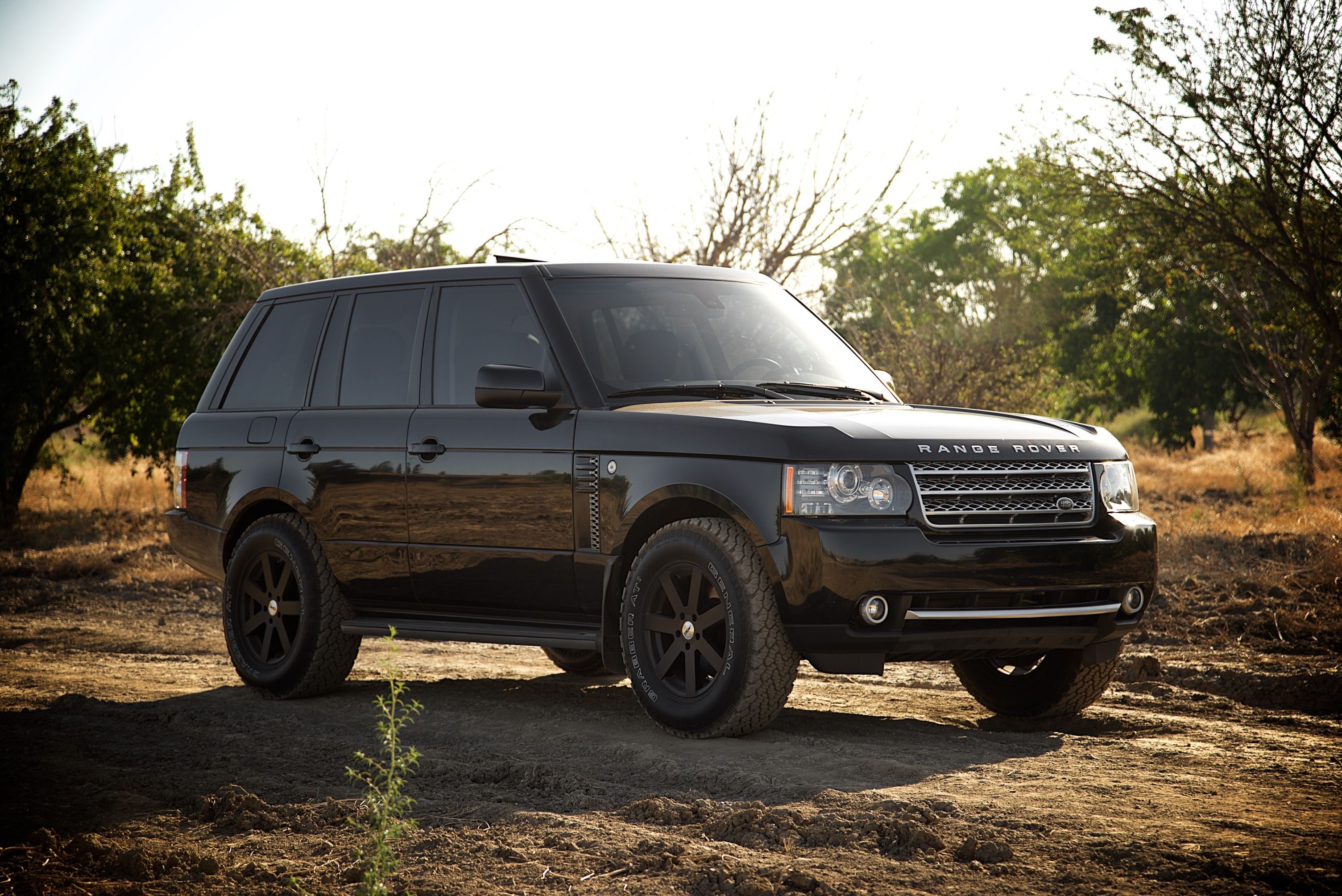 f Road Range Rover Cool Rides Pinterest