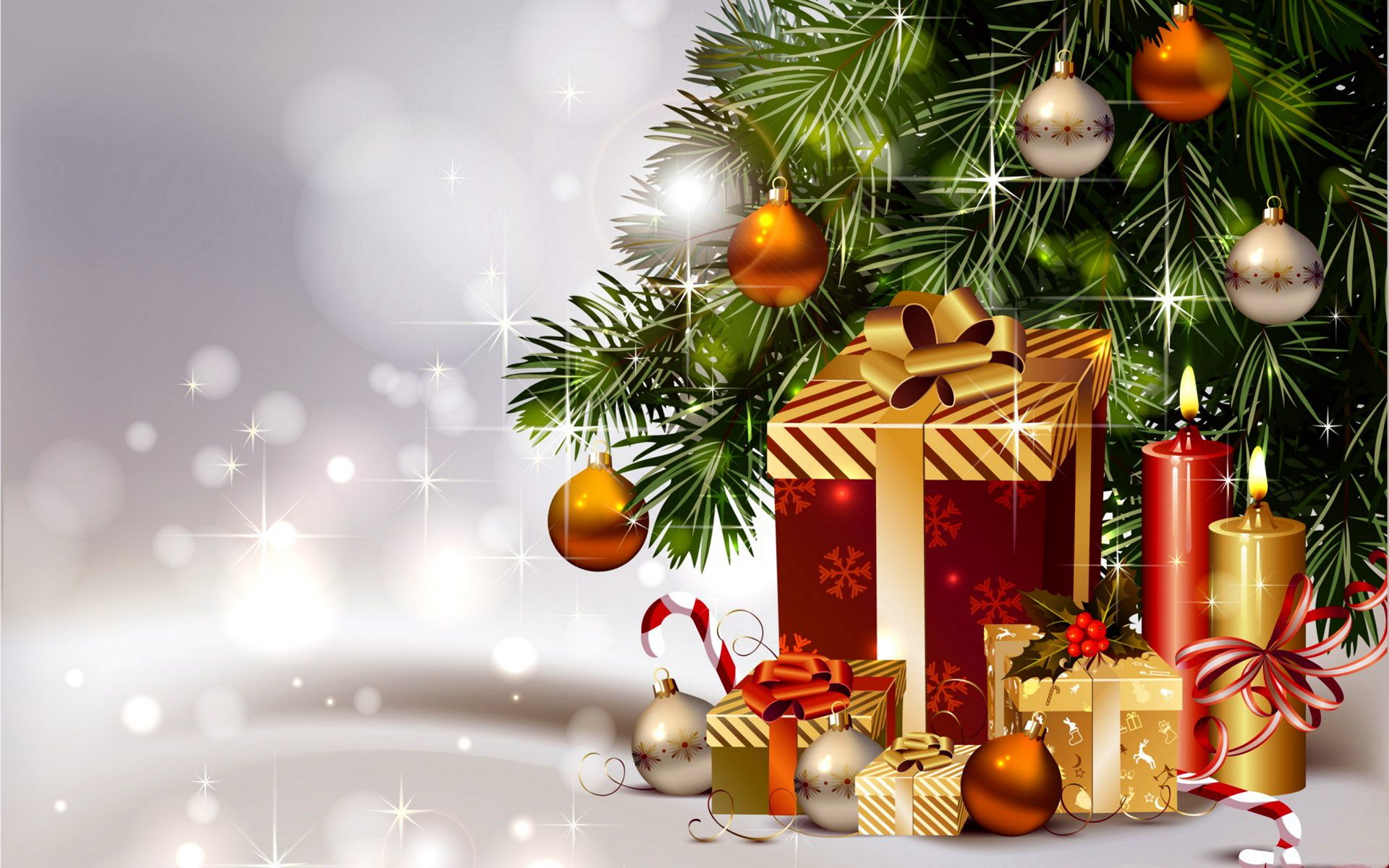merry-christmas-hd-wallpaper-4-awesome-desktop-wallpapers